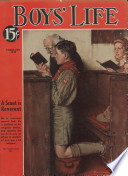 Feb 1940