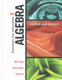 elementary-and-intermediate-algebra