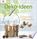 Deko Ideen Natur