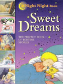 Ebook Sweet Dreams Epub None,Random House Apps Read Mobile