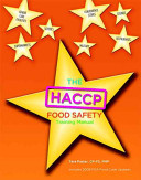 Haccp Food Safety Managers Training Manual The For Haccp Food Safety Employee Manual