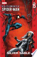 Ultimate Spider Man Vol  15