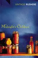 Midnight S Children