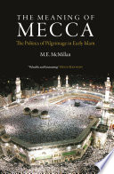 The Meaning of Mecca