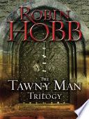 The Tawny Man Trilogy 3 Book Bundle