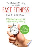 Fast Fitness   Das Original