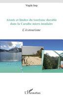 illustration Atouts et limites du tourisme durable dans la Caraïbe micro-