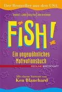 Fish!