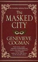 download ebook the masked city pdf epub