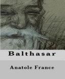 download ebook balthasar pdf epub