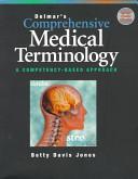 Delmar S Comprehensive Medical Terminology