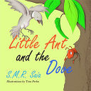 Little Ant and the Dove Book PDF