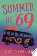 Summer Of 69 [Pdf/ePub] eBook