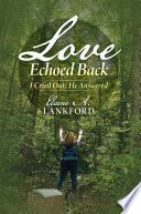 Love Echoed Back