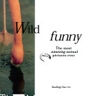 Wild   Funny   the most amusimg animal pictures ever