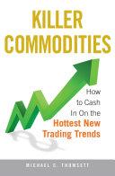 download ebook killer commodities pdf epub