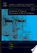 Handbook of Temporal Reasoning in Artificial Intelligence