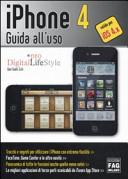 IPhone 4  Guida all uso