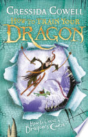 How to Train Your Dragon  How To Cheat A Dragon s Curse