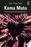 Kama Muta