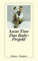 Das Baby-Projekt