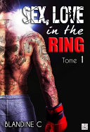 Sex,Love in the ring -