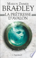 La Prêtresse D'Avalon : sœurs plus âgées la mettent...