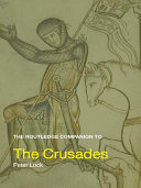 The Routledge Companion to the Crusades