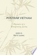 Postwar Vietnam