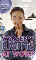 Women S Rights At Work