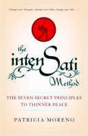 The IntenSati Method