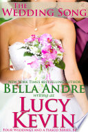 The Wedding Song  Four Weddings and a Fiasco  Book 3