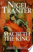 Macbeth the King