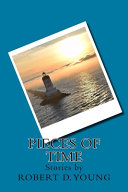 Pieces of Time Book PDF