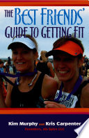 The Best Friends  Guide to Getting Fit