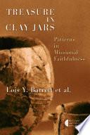Treasure in Clay Jars