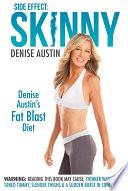 Side Effect  Skinny