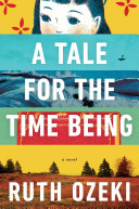 download ebook a tale for the time being pdf epub
