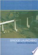 Bridge Launching