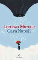 Cara Napoli Book Cover