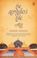The Storyteller S Tale