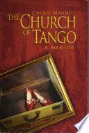 The Church Of Tango