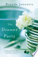 The Dinner Party Book PDF