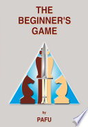 The Beginner S Game