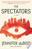 The Spectators Book PDF