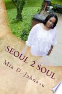 Seoul 2 Soul