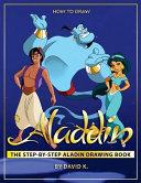 How to Draw Aladin
