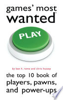 games-most-wanted