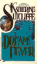 dream-fever