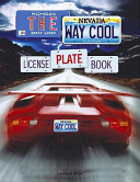 Way Cool License Plate Book